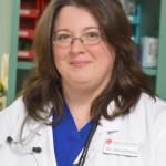Dr Lisa web