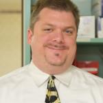 Dr Steve web