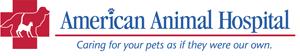 American Animal Hospital