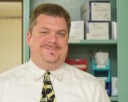 Dr. Steve Case